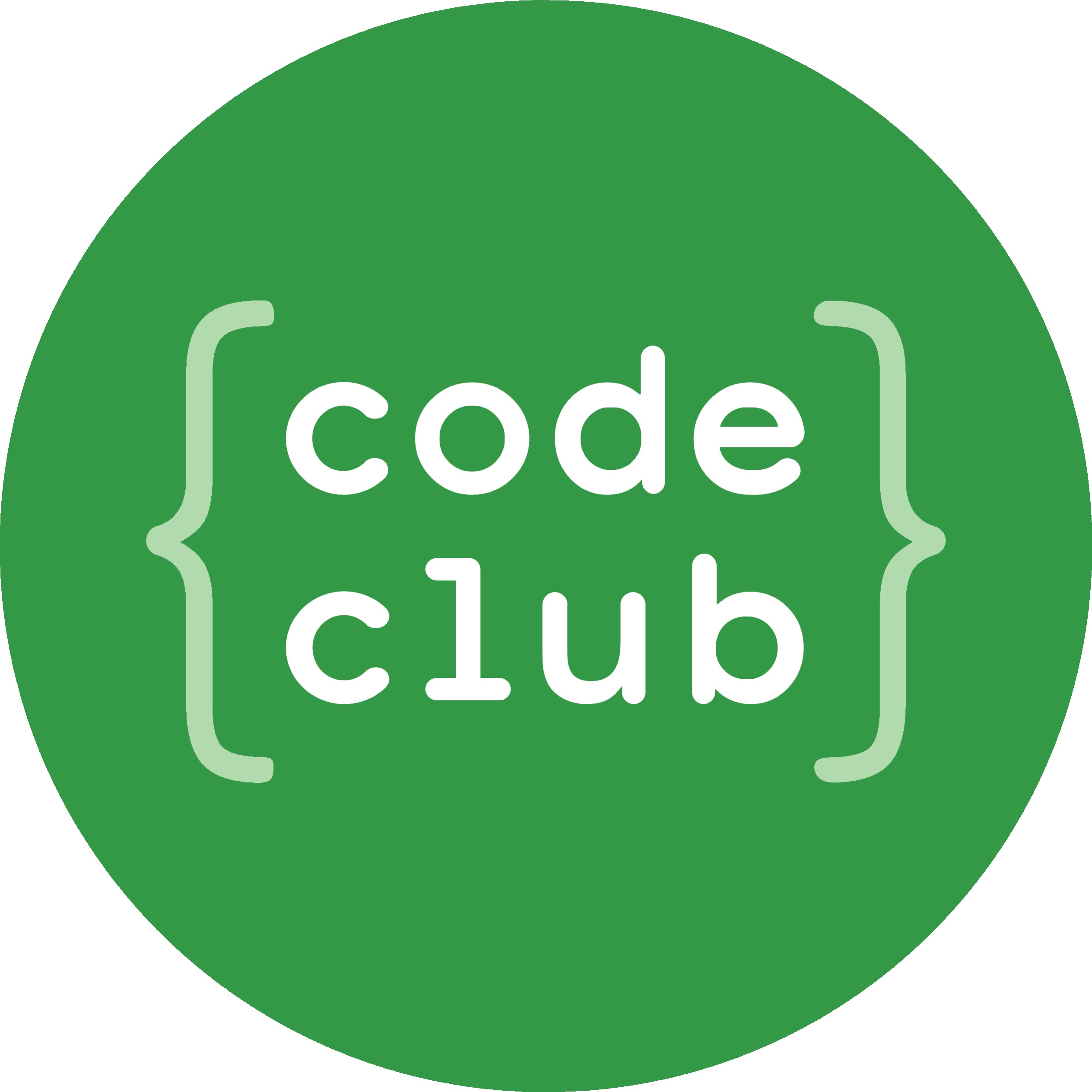 Volunteer for a code club near you